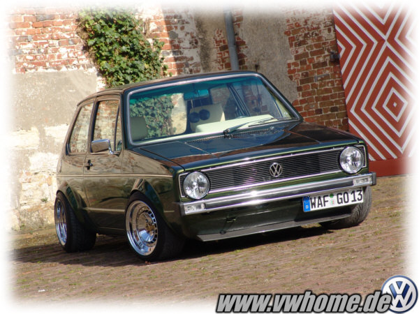 Edition 38 2011 The Monster Gallery Post as well Volkswagen Golf Gti Generations In Pictures also File VW Golf Mk1 cabriolet one year after my rebuild likewise Lada Vfts besides D4. on vw mk1 golf